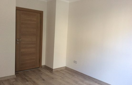 beside Ataşehir Finance Station 2+1 Property for SALE !!!