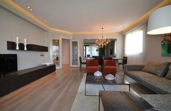 MilPark Plus 3+1 Apartment for SALE !!!