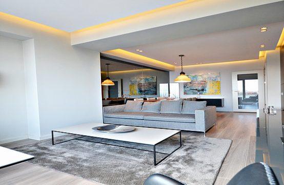 MilPark Plus 2+1 Apartment for SALE !!!